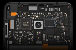 Toshiba L675D-10M: ваш настольный центр развлечений