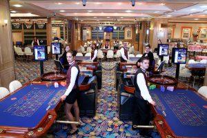 Ирландские новости: отель «четыре звезды» от Hard Rock